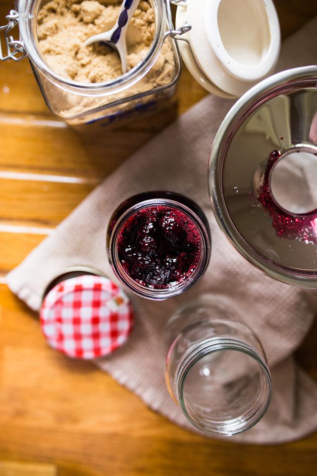 Cider-with-Rosie-blackberry-jam-3