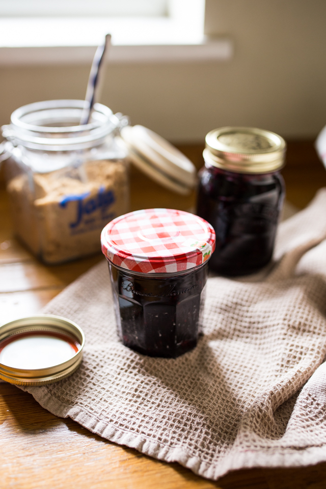 Cider-with-Rosie-blackberry-jam-4