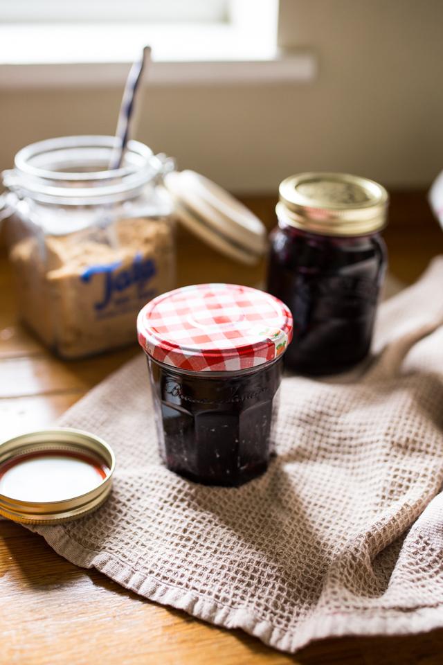 Cider-with-Rosie-blackberry-jam-4