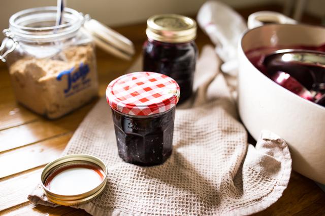 Cider-with-Rosie-blackberry-jam-7