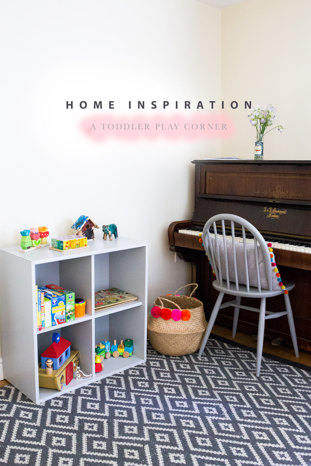 Cider-with-Rosie-home-decor-playspace-COVER