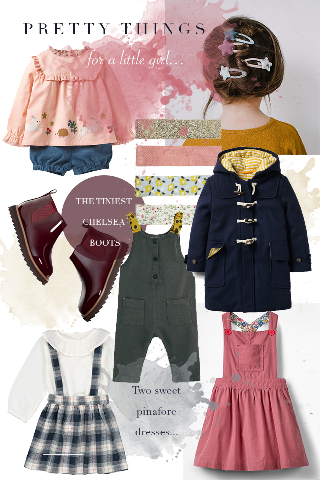 CWR-AUTUMN-TODDLER-WISHLIST