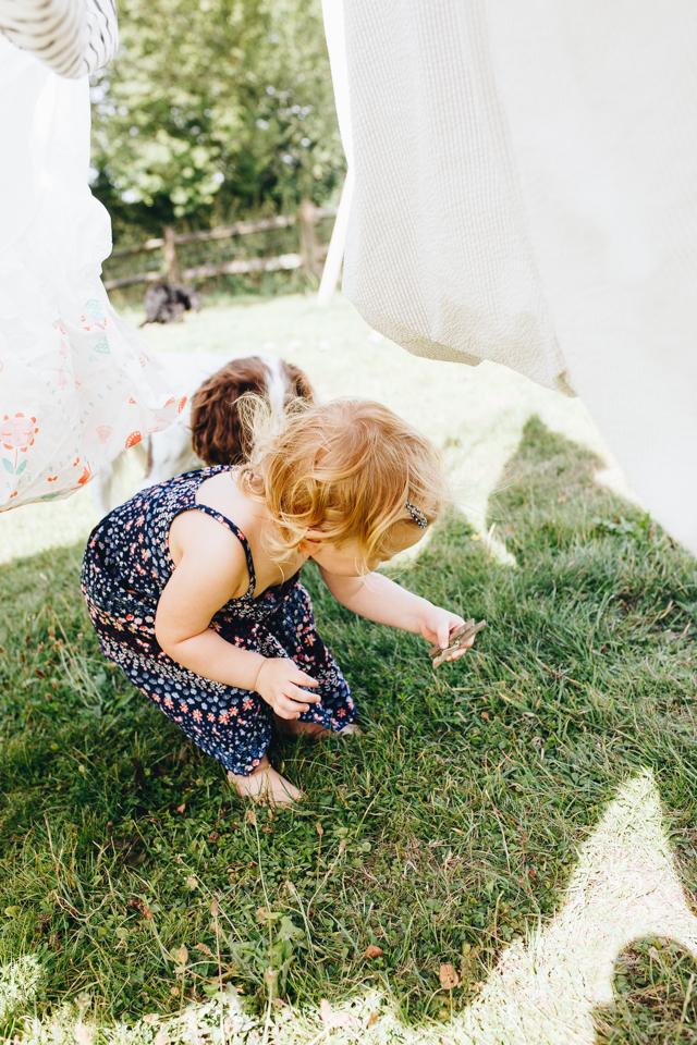 Cider-with-Rosie-Ottilie-in-the-summer-8